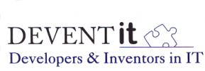 DEVENTit - Developers & Inventors in IT