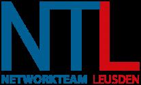 NTL - Network Team Leusden
