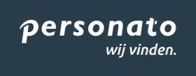 personato - wij vinden