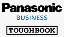 Panasonic Business Toughbook