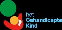 het-gehandicapte-kind-logo